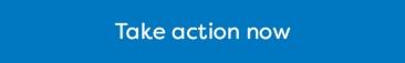 takeaction_now