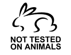 not_tested_on_animals