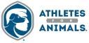 A4A_Logo_Horizontal_w