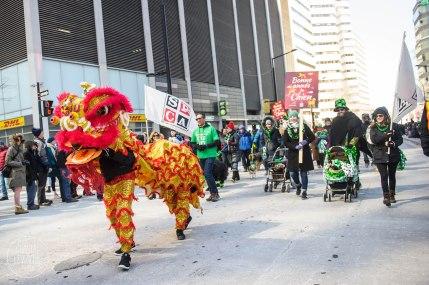 SPCA-St-Patrick-parade-6282